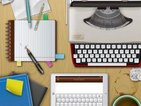 Güncel Blog, Gündeme Dair Gelişmeleri, Ürün İncelemeleri, Kullanıcı Yorumları, Haberleri Ve Merak Edilen Ansiklopedik Bilgiler